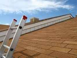 Long Established Roofing Company