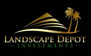 Commercial Landscape Business - Pompano Beach area