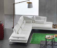 Furniture Retailer For Sale-28840