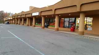 Shopping Center Syndication 74,000 sq ft condoConv