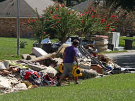 Disaster Restoration Franchise  Established - R...