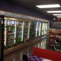 Established Convenience Store/Gas Station- 28854