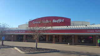 Green Valley Buffet (formerly Old Country Buffet)