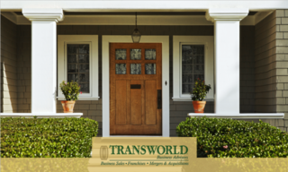 PRICE CHANGE! - Franchised Door Sales and Service