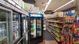 Deli/Grocery In New York County, NY-28883