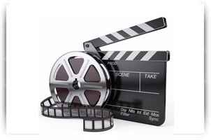 Franchise Video Services - Fredericksburg