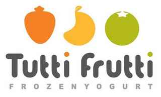 Tutti Frutti Yogurt Store Resale-Motivated Seller