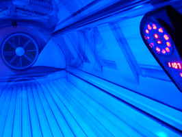 Established Tanning Salon-28899