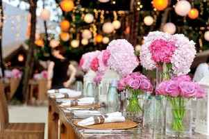 event-catering-planning-and-rental-california
