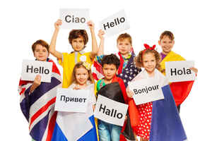language-school-westchester-new-york