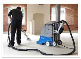 Carpet & Upholstery Cleaning Company