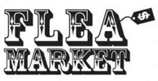 Dynamic Flea Market / Resale Market