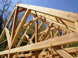 Growing Roof Truss Business in Ontario