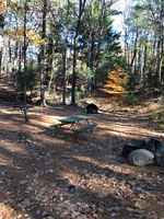 Very profitable NH Campground-28917