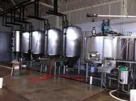 Profitable Growing Craft Brewery For Sale