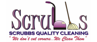 Established Commercial/Residential Cleaning  Co.