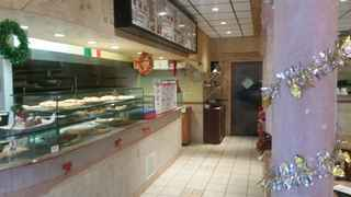 Pizzeria For Sale In Nassau County, NY-28961