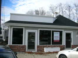R. E. For Sale - Restaurant, Retail, Office