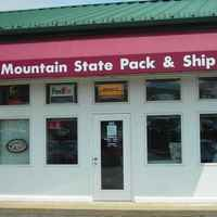 Established Mailing, Packing & Shipping Store