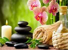 full-service-medical-spa-miami-florida