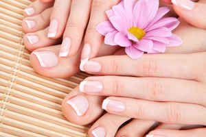 nail-salon-east-valley-arizona