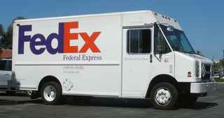seven-profitable-fedex-home-delivery-in-tampa-s-tampa-florida