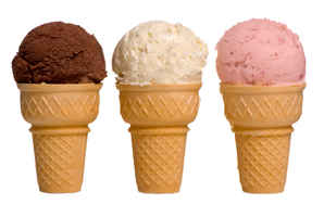 ice-cream-favorites-roanoke-valley-virginia