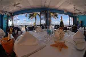 oceanfront-restaurant-hollywood-florida