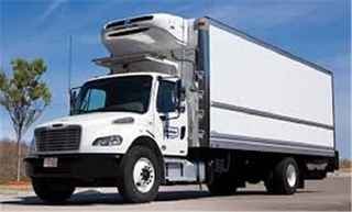 trucking-company-three-trucks-miami-florida