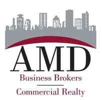 Rochester Ny Businesses For Sale Businessbroker Net
