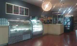 Deli/Bakery For Sale
