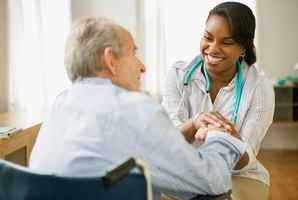 Home Care Franchise for Sale - Lowell, MA