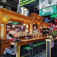 Sports Bar Great Downtown Location