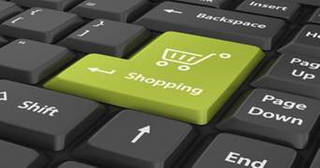 Profitable E-Commerce Business