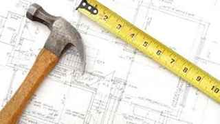 general-contractor-simpsonville-south-carolina