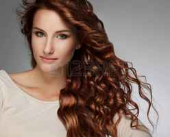 Hair Salon Major Franchise Resale - NC Triangle