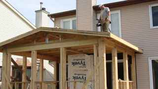 Profitable Construction and Remodeling Company