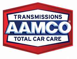 AAMCO Multi Unit Franchise Resale Opportunity