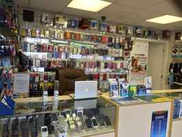 South Side Cell Phone Store