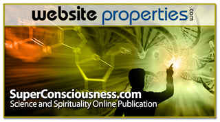 Science and Spirituality Online Publication Site