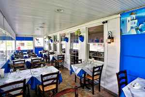 Turnkey Greek Restaurant-29024