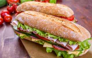 Westchester County, NY Deli For Sale-29041