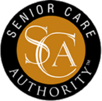 Assisted Living Placement Service - Washington DC