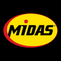 Price Reduced! Market Leading Midas Car Care Se...