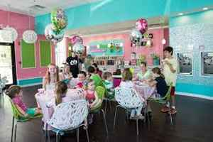 Successful and Profitable Frozen Yogurt Franchise