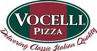 Vocelli Pizza Franchise - Virginia