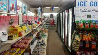 Established Convenience Store For Sale-29072