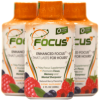 Successful Healthy Food Supplement Opportunity