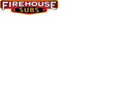 Firehouse Subs Franchises for Sale - 2 Store Group