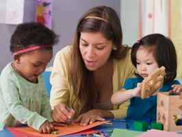 Child Care Business Opportunity - Denver